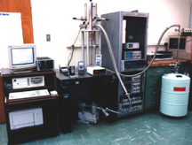 aa lab 2