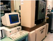 aa lab 1