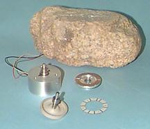 USM components